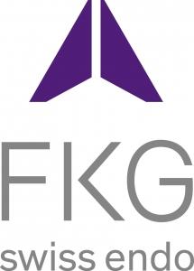 LOGO_FKG_new
