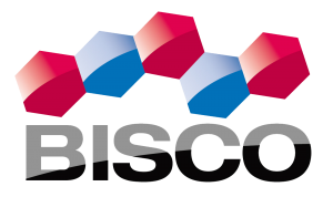 bisco logo