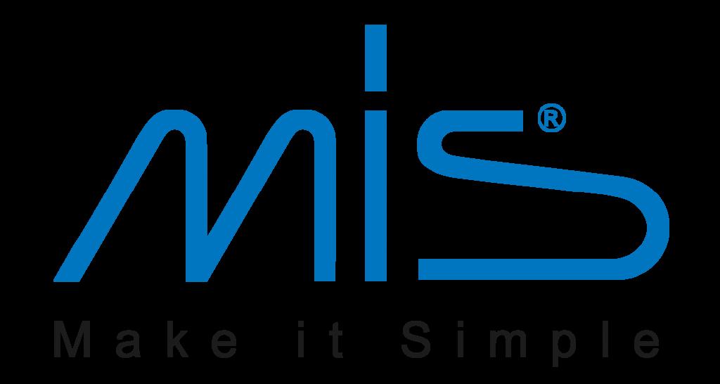 MIS logo2