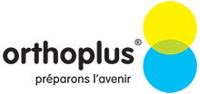 OrthoPlus_LOGO1_CMYK