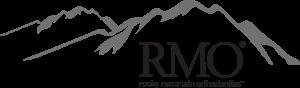 RMO_Logo_Solo